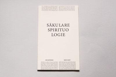 image saekulare-spirituologie-01-image