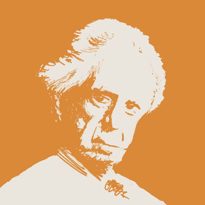 image saekulare-spirituologie-09-image