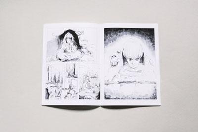 image son-goku-02-image